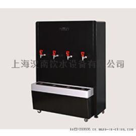 汉南L4商用开水器校园直饮水机微信直饮机品牌厂家
