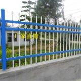 南宁小区锌钢护栏定做丨市锌钢护栏设计厂