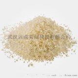 優質司盤60,1338-41-6現貨供應