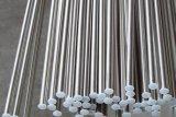 不鏽鋼棒 SUS304不鏽鋼光元 304不鏽鋼元鋼