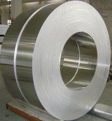 各种规格优质99.98纯镍板、带