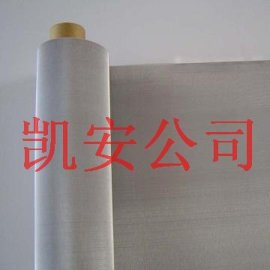 304不锈钢网316L高效不锈钢网