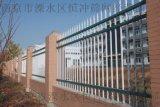 南京【工程专用】城市建设锌钢公路道路中间京式护栏mM型护栏
