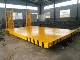 挖机平板拖车    平板拖车厂家   平板拖车价格