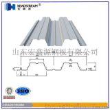 【688型承重板规格】钢结构688型承重板栓钉安装