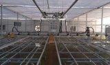 PG99SJ温室育苗自走自动往复遥控喷灌机喷水车