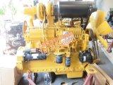 上海柴油机SC8D280D2整机及配件厂家直销价格