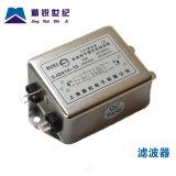赛纪电子 SJD410-10 激光打标机 滤波器 单相双节通用型滤波器