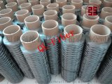 强纶纤维长丝   不锈钢长纤维