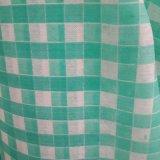 产地货源 水刺布 平纹水刺无纺布 湿巾水刺布 面膜水刺无纺布