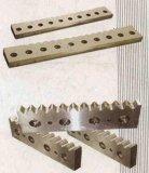 冶金机械刀片 冶金轧钢刀片 冶金机械刀具