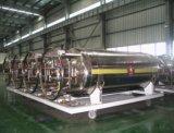液化天然气焊接绝热气瓶