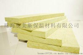 華美玻璃棉板供應  玻璃棉價格