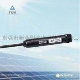 10A二极管接头/防水二极管连接器