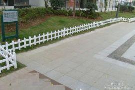 生產草坪護欄、綠化帶護欄廠家