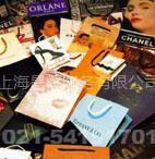 上海闵行印刷厂/手提纸袋/手挽纸袋/牛皮纸袋/纸质服装购物手拎袋印刷