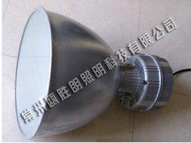 海洋王NGC9810高頂燈 250400W金滷燈投光燈 動車站臺燈場館燈