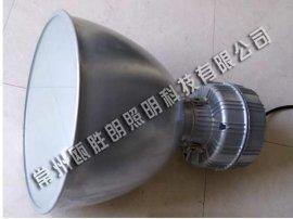 海洋王NGC9810高顶灯 250400W金卤灯投光灯 动车站台灯场馆灯