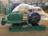 曝气罗茨鼓风机,罗茨鼓风机,丹东罗茨鼓风机生产厂家