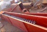 内蒙古呼和浩特刮板输送机  螺旋输送机  滚筒输送机销售厂家