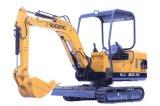 驭工YG22-9X小型挖掘机厂家直销