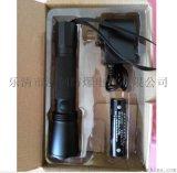 防爆手电筒 JW7623/HZ jw7622防爆手电筒