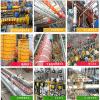 自限温阻燃电伴热带ZBR-PB防爆伴热电缆
