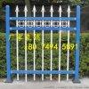 广西锌钢护栏、南宁铁艺栏杆、玉林古栅栏、贵港围栏