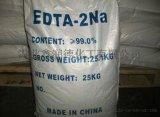 食品添加剂 EDTA二钠