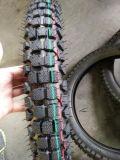 厂家直销 高质量摩托车轮胎300-17