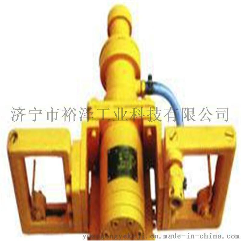 mys矿用手持式液压锚杆钻机图片