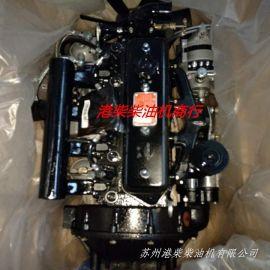 全柴480发动机|485发动机|全柴QC480Q发动机总成