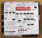 邏輯控制板(CI2701)