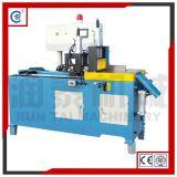 厂家直供铝切机 铝型材切割机制造供应商