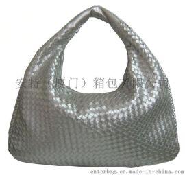 安特HB180301編織袋