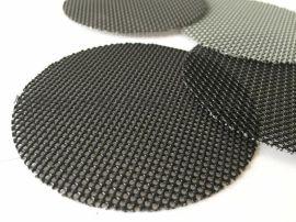 碳鋼 錳鋼 201 304 316等材質 金剛網 防盜窗紗 金剛網窗紗 金剛紗 安全窗紗