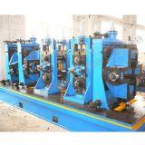 高频直缝焊管生产线