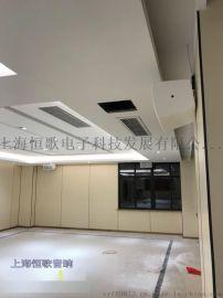 上海专业音响器材供应报价工程安装