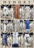 欧时力品牌女装加盟,到统衣服饰,国内服装领导品牌