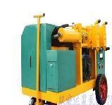 液压双液注浆泵 (2zbys-70/80)隧道用水玻璃双液注浆泵
