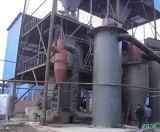 全水套结构煤气发生炉直径2.4m技术参数