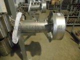 QJB2.5/8-400/3-740 潜水搅拌机