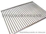 常州市運誠公司鋼格柵 鍍鋅格柵板 復合鋼格板 不鏽鋼鋼格板 熱鍍鋅鋼格板 插接鋼格板 鍍鋅鋼格柵生產廠家,價格