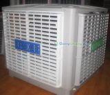 深圳环保空调, 水冷空调, 湿帘纸, 降温水帘, 水空调, 冷风机
