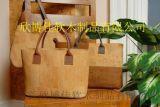 軟木布供應/軟木布價格/軟木布款式