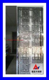 高級不鏽鋼酒店裝飾地腳線,裝飾線,裝飾條