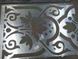 镂空雕花铝板 铝板雕花 厂家直销定制生产