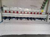 家纺专用底线引被机哪里有卖 引被机行情