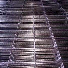 【鍍鋅電焊網片廠】直銷1*2電焊網片建築網片 鋼筋電焊網片