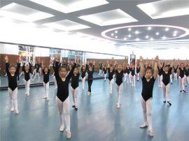 舞蹈房地膠品質一流廠家直銷質量保證
